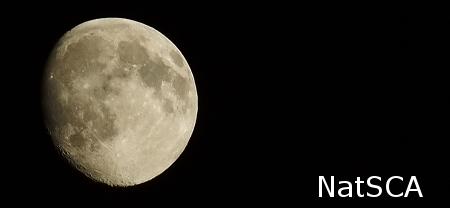 ndd-moon