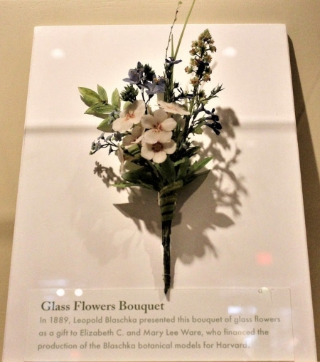 glass_flowers_gift-bouquet